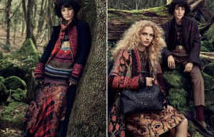 Etro-ad-campaign-fall-2016-the-impression-01