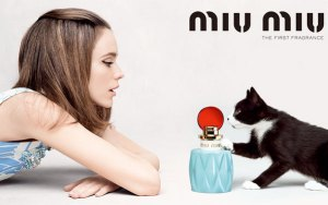 miu-miu-fragrance