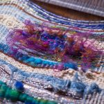 Introduction to No Rules Weaving