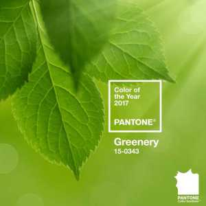 pantone-color-of-the-year-2017-greenery-1