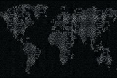 black-world-map-wallpaper-and-white-download-free-amazing-backgrounds-for-beautiful-mural