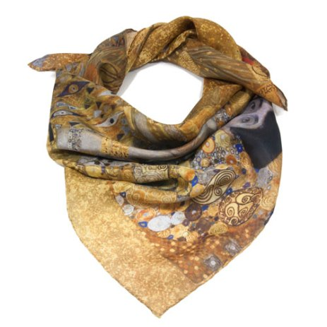 Klimt-carre-adele-500x500