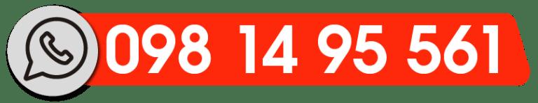Numero Soporte Tecnico Fibramax