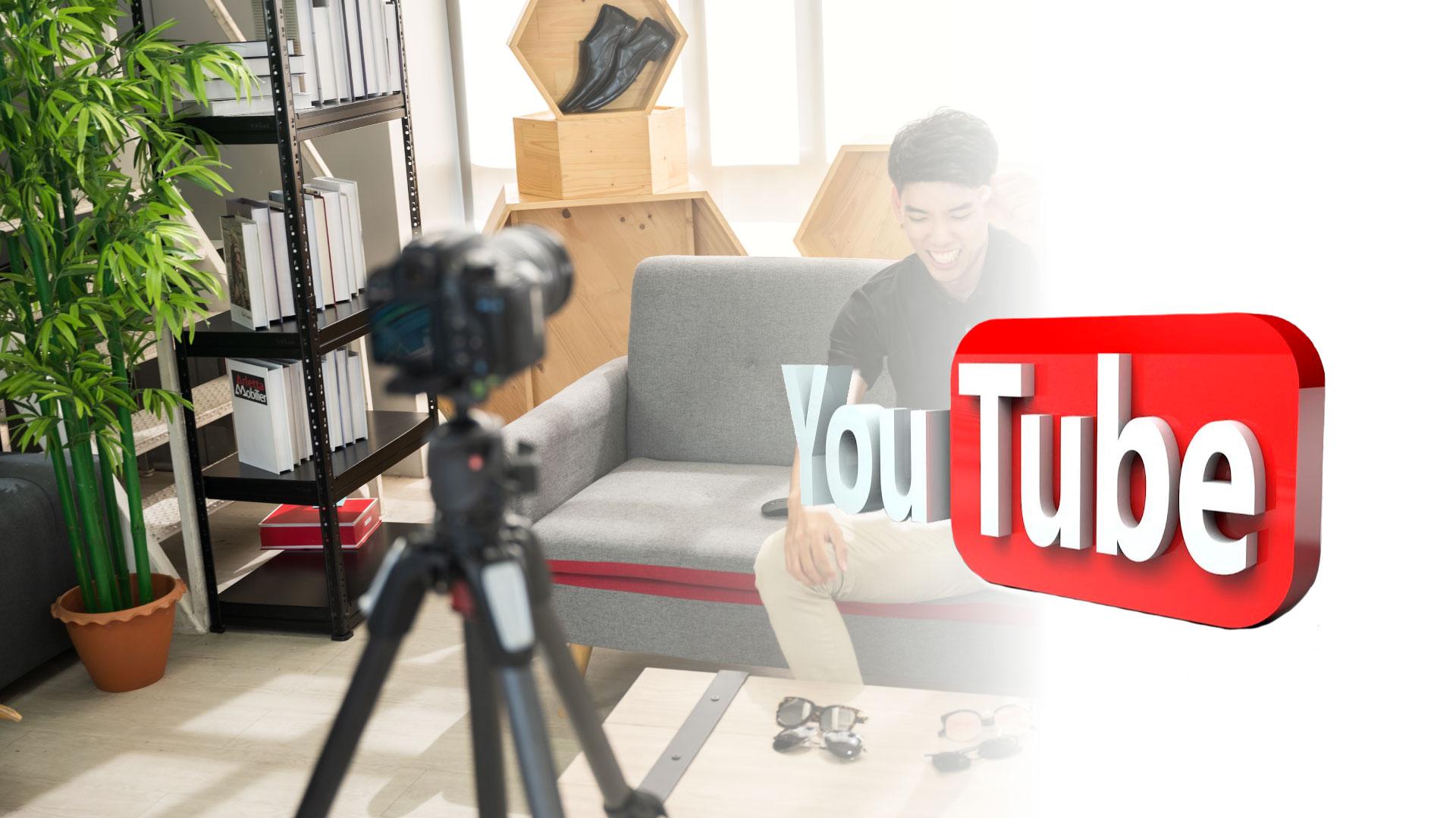 YoutubeRey2