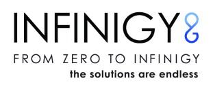 Infinigy Engineering