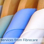 Dry Cleaning by Fibrecare