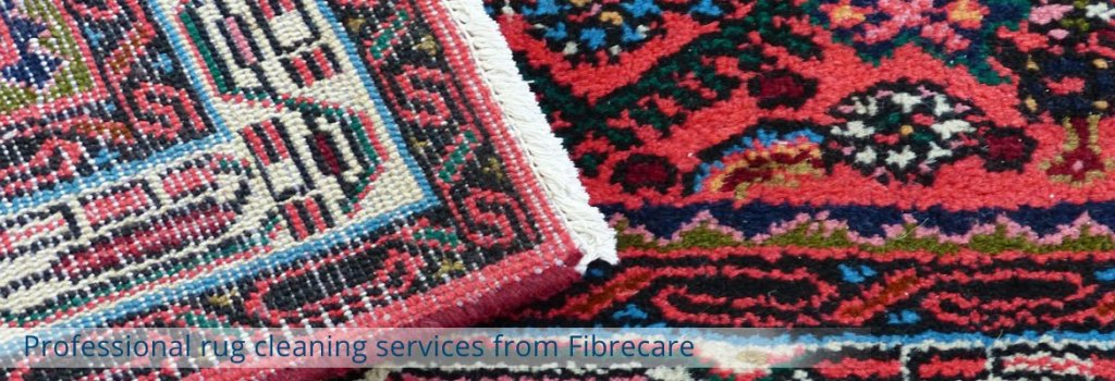 Rug Cleaning Newhaven. Free Collection and Delivery