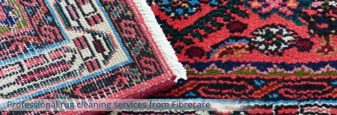 Rug Cleaning Uckfield Free Collection and Delivery