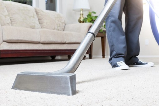 Excellent Quality at a reasonable price.  Fibrecare carpet cleaners Heathfield