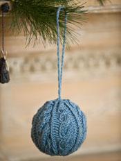 Photo Courtesy of Knitting Daily