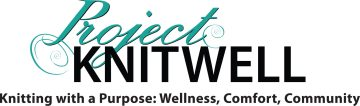 Project Knitwell Logo 12-03
