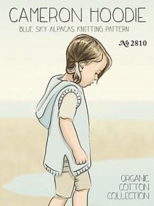 BlueSkyAlpacas-CameronHoodie_1024x1024