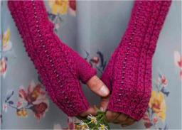 laura-nelkin-knitting-with-beads-chaching-mitts-or-tam--sat--256px-256px