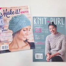 magazines_medium