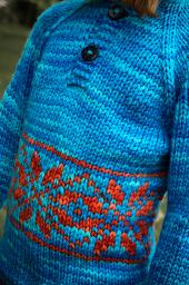 fair-isle-child-sweater