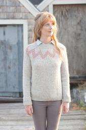 fair-isle-pullover-sweater--tu-nov-11-18-and-dec-2-7-9-pm-256px-256px
