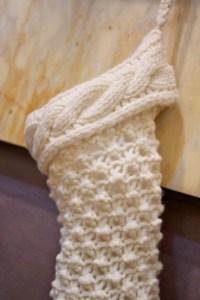 stockingcloseup