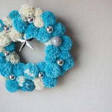 Pom_Pom_Wreath_20121208_19