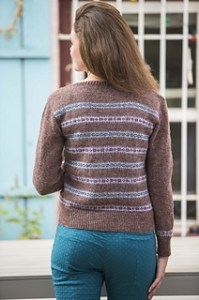 Kittery_Point_Cardigan_Knits_Winter_2015_2_small2