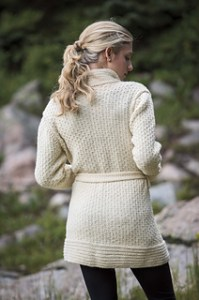 Moraine_Jacket_Knits_Winter_2015_2_small2