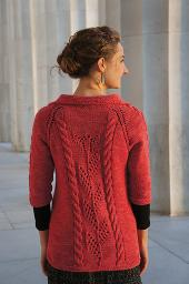 cable-and-lace-cardigan