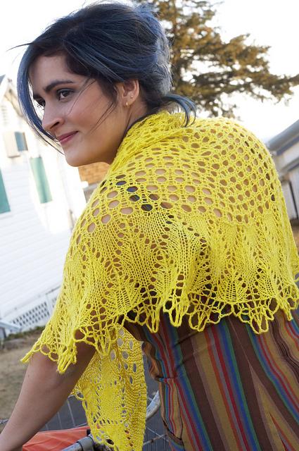 Thalia by Kirsten Kapur. Photo by Gale Zucker