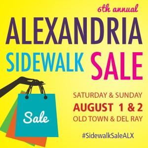 sidewalk2015_600x600