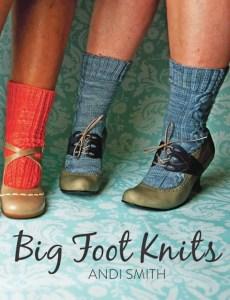 big-foot-knits_frontcover