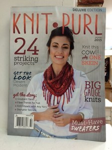 knitpurlfall2015_medium