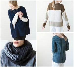 woolkfolkblog