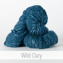 wild+clary
