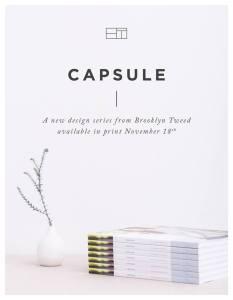 capsulecover