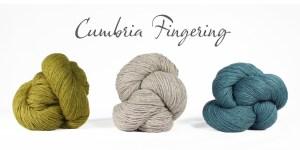 cumbria fingering
