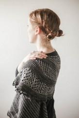 © Softsweater Knits