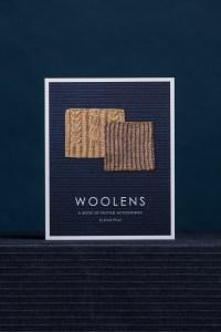 Woolens_Book_01