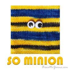 minion-sock-yarn001_large