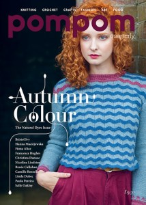 pom pom quarterly issue 18 fall 2016