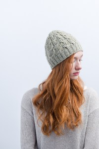 far_hills_hat_01_medium2