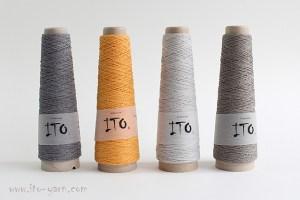 © ITO Yarn & Design GmbH