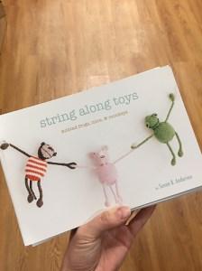 string-along-toys