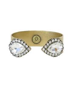 loren-sarra-bracelet