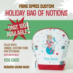 fibre-space-holiday-bag-of-notions-2016-256px-256px