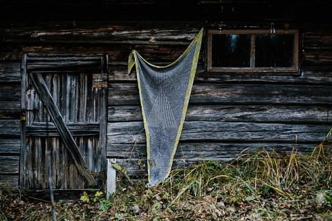 Nordic Arrows, © Jonna Hietala