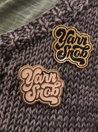 shelli.can yarn snob pins