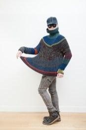 Askews Me Sweater