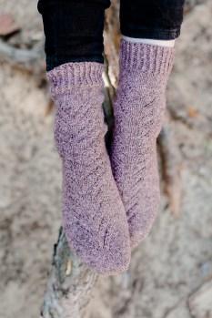 Abisko Socks