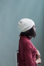 Furrow Hat