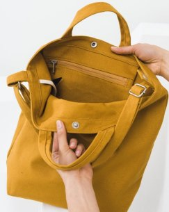 Duck_Bag_2_16oz_Canvas_Ochre-04_1024x1024