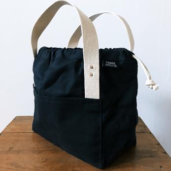 townbag