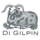 Di Gilpin